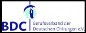 berufsverband-der-deutschen-chirurgen-e-v
