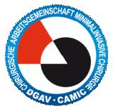 deutsche-arbeitsgemeinschaft-minimalinvasive-chirurgie