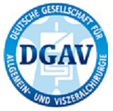 deutsche-gesellschaft-allgemein-viszeralchirurgie