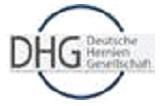 deutsche-herniengesellschaft