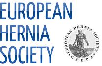 European Hernia Society