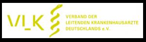 verband-leitende-krankenhausaerzte-deutschland